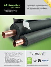 AP Armaflex Black LapSeal.pdf