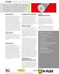 K-Flex Insul-Lock DS White.pdf