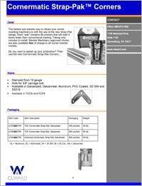 CL Ward Cornermatic Strap-Pak Corners.pdf