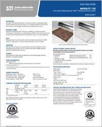JM HVAC Microlite FSK Data Sheet.pdf