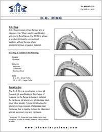 HFC D C Ring.pdf