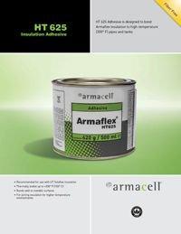 Armaflex HT625 Insulation Adhesive.pdf