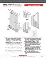 EXPI-DOOR_Offset Install_2020-09.pdf
