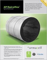 AP Spiralflex Spiral Duct Liner Sub.pdf