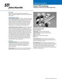 JM Zeston PVC Jacketing MECH-264.pdf