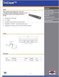 CL Ward TriCleat Spec.pdf