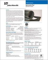 JM HVAC Spiracoustic Plus Data Sheet.pdf