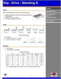 CL Ward Slip Drive Stand S Spec.pdf