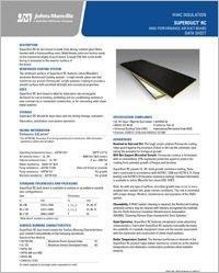JM HVAC SuperDuct RC Data Sheet.pdf