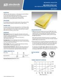 JM 1000 Series Spin-Glas Data Sheet CI-60 (A).pdf