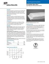 JM Precipitator Spin Glas CI-60(B).pdf