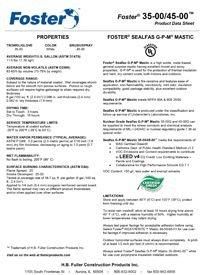 Foster 35-00 45-00.pdf