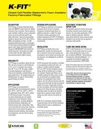 K-Flex K-Fit.pdf