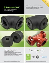 AP Armaflex Fabricated Covers for Grooved Fittings.pdf