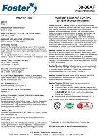 Foster 30-36AF.pdf