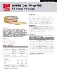 OC SOFTR Duct Wrap FRK Data Sheet.pdf