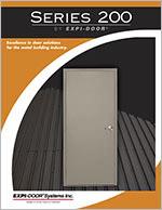 EXPI-DOOR_Series 200_SellSheet.pdf