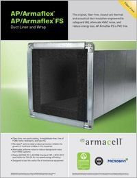 AP Armaflex FS Duct Liner and Wrap Sub.pdf