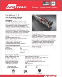 Unifrax FyreWrap Plenum Wrap C 1433.pdf