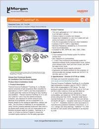 Thermal Ceramics FireMaster FastWrap XL.pdf
