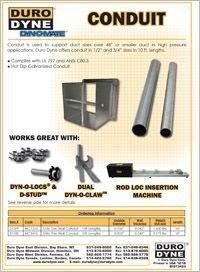 Duro Dyne Conduit LitSheet.pdf
