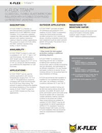 K-Flex Titan.pdf