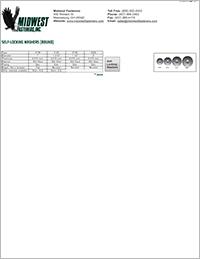 Midwest Fasteners Self-Locking Washers (Round).pdf