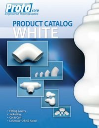 Proto White Product Catalog.pdf