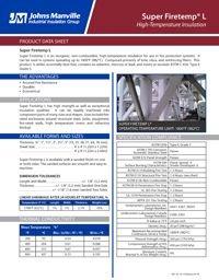 JM Super Firetemp L IND-103.pdf