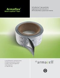 Armaflex Black LapSeal Tape.pdf