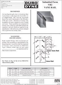 Duro Dyne VR2 Vane Rail.pdf