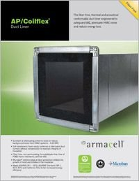 AP Coilflex Duct Liner Sub.pdf