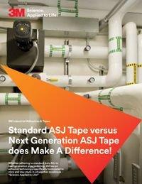 3M Venture Tape ASJ Facing Tapes Flyer.pdf