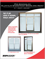 EXPI-DOOR_Storefront_SellSheet.pdf