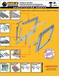 MEZ Connector Products Spec Sheet.pdf