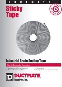 Ductmate Sticky Tape.pdf