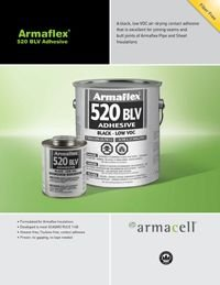 Armaflex 520 BLV Adhesive.pdf