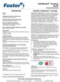 Foster Vapor-Out Coating 30-33.pdf