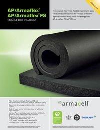 AP Armaflex FS Sheet Roll.pdf