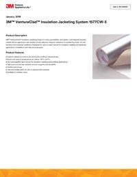 3M VentureClad 1577CW-E.pdf