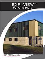 EXPI-VIEW_Brochure.pdf