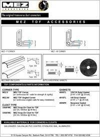 MEZ TDF Accessories Spec.pdf