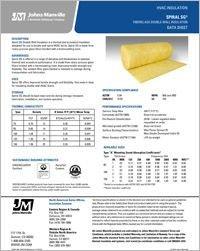 JM HVAC Spiral SG Data Sheet.pdf