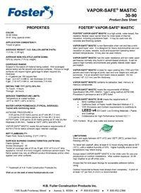 Foster 30-90.pdf