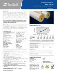 JM Micro-Lok HP Data Sheet MECH-228.pdf