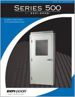 EXPI-DOOR_Series 500_SellSheet.pdf