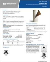 JM HVAC Microlite PSK Data Sheet.pdf