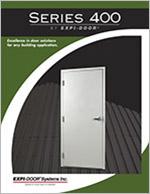 EXPI-DOOR_Series 400_SellSheet.pdf