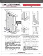 EXPI-DOOR_Flush Installation.pdf