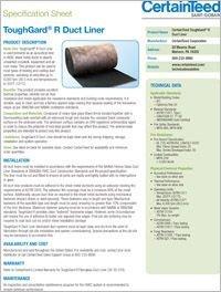CT ToughGard R Duct Liner.pdf